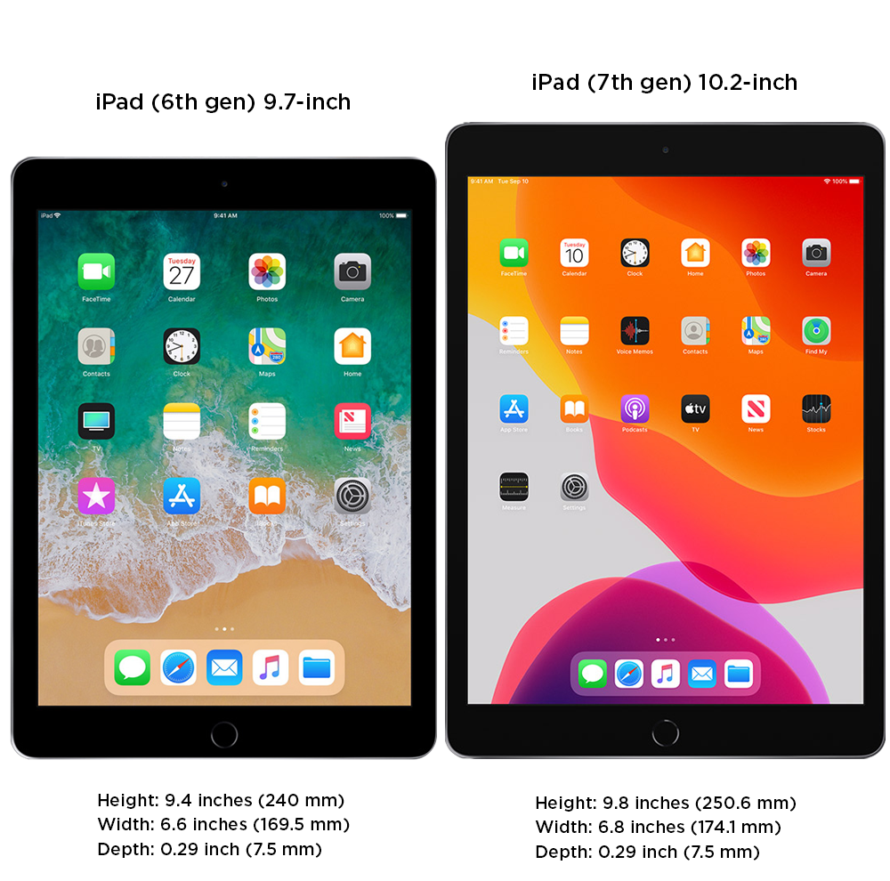 ipad-7th-gen_vs_9.7.png